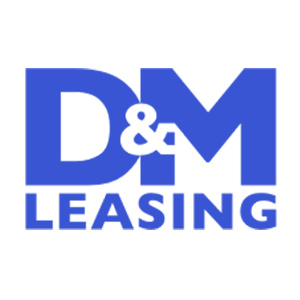 D&M Leasing image
